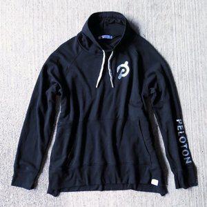 -like new- peloton ∙ super soft legacy sweatshirt